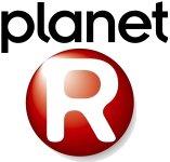 Planet'R